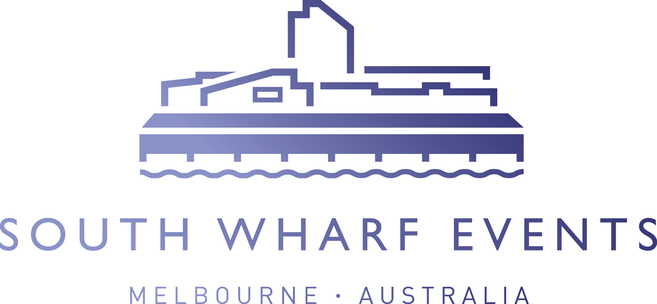 South Wharf Events